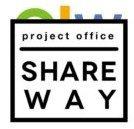 結局のところ、sharewayって何してるの?JK(女子高生)事業って何?という質問に答えてみました。