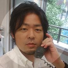 10代マーケティングンのプロ清宮大輔 kiyomiya daisuke