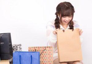 JK(女子高生)約150人が選んだ、10月に欲しいプレゼントとは!?